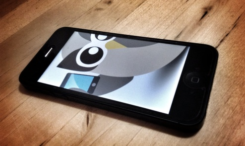 Hootsuite_iPhone
