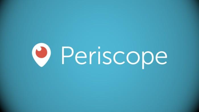 periscope-logo-1920-800x450