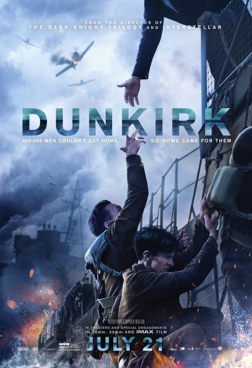 Dunkirk_poster1