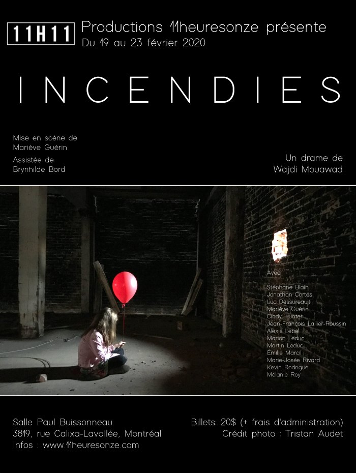 11H11_affiche2020_INCENDIES